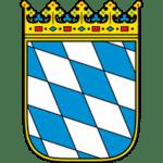 Telefonsex Privat Bayern