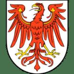 Telefonsex Privat Brandenburg