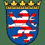 Telefonsex Privat Hessen