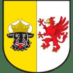 Telefonsex Privat Mecklenburg-Vorpommern
