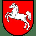 Telefonsex Privat Niedersachsen