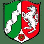 Telefonsex Privat Nordrhein-Westfalen