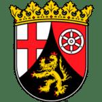 Telefonsex Privat Rheinland-Pfalz