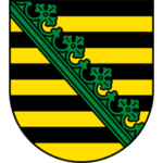 Telefonsex Privat Sachsen