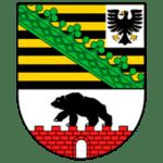 Telefonsex Privat Sachsen-Anhalt