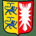 Telefonsex Privat Schleswig-Holstein