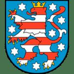Telefonsex Privat Thüringen